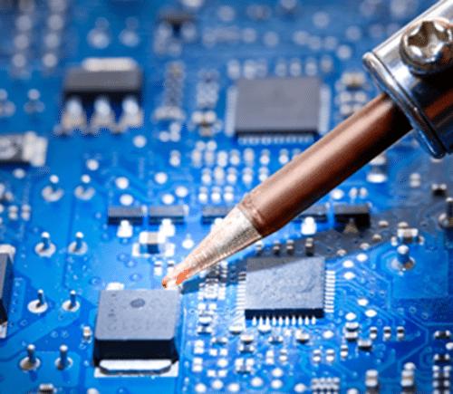 Quince Medical Equipment Sales Preventive Maintenance