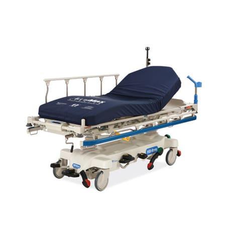stretchers medical equipment