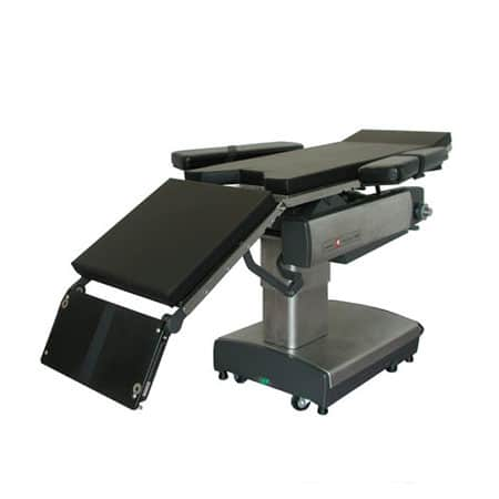 surgery tables medical equipment