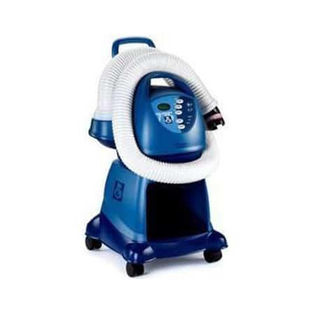 warming unit medical equipment
