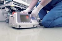 Biomedical Equipment Repair