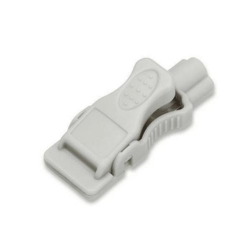 Banana to Tab Adapters - 989803166031