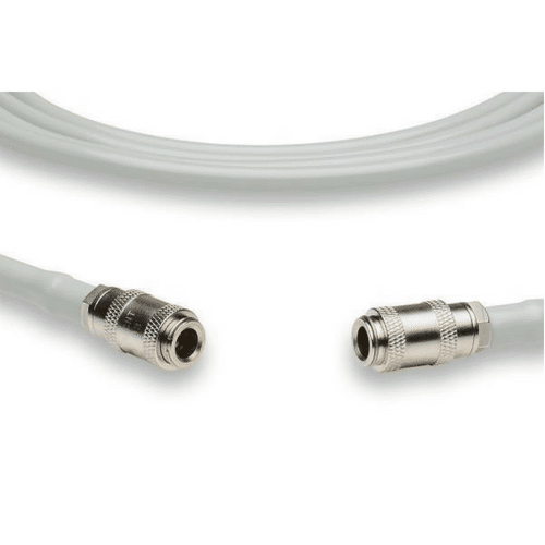 Mindray > Datascope Compatible NIBP Hose - 200683-04-0003