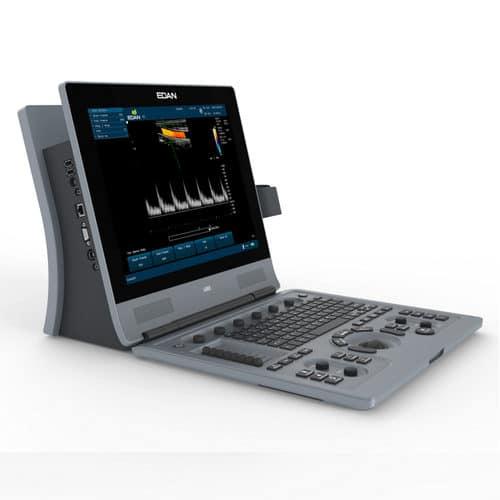 EDAN U60 Ultrasound
