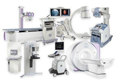 Imaging Equipment