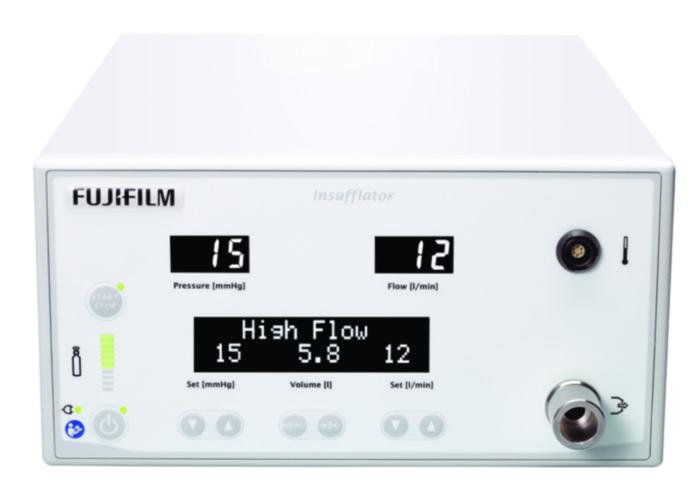 FUJIFILM F104 CO2 Insufflator 40L.jpg