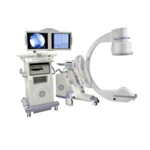 Imaging-C-Arm
